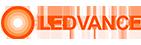 Ledvance LED Waterproof Montagebalk Damp Proof ECO Class HLO 55W 4000K IP65 150cm | Vervanger voor 2x58W