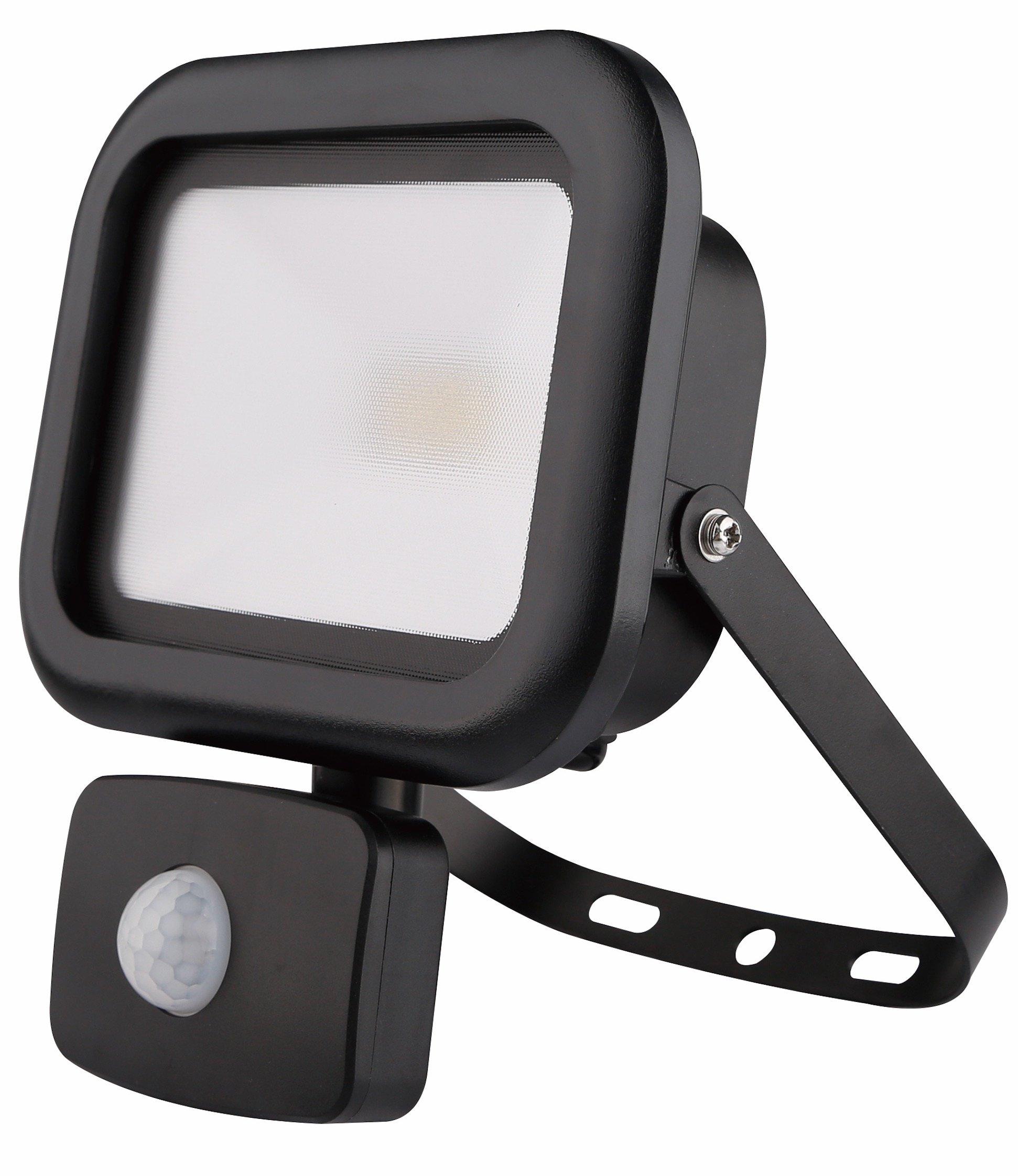 Noxion Projecteurs LED