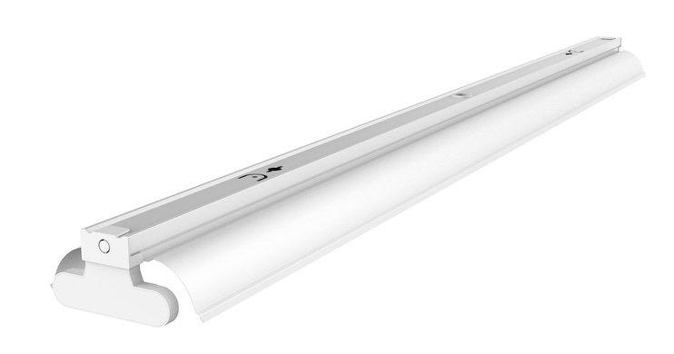 Noxion Réglettes LED