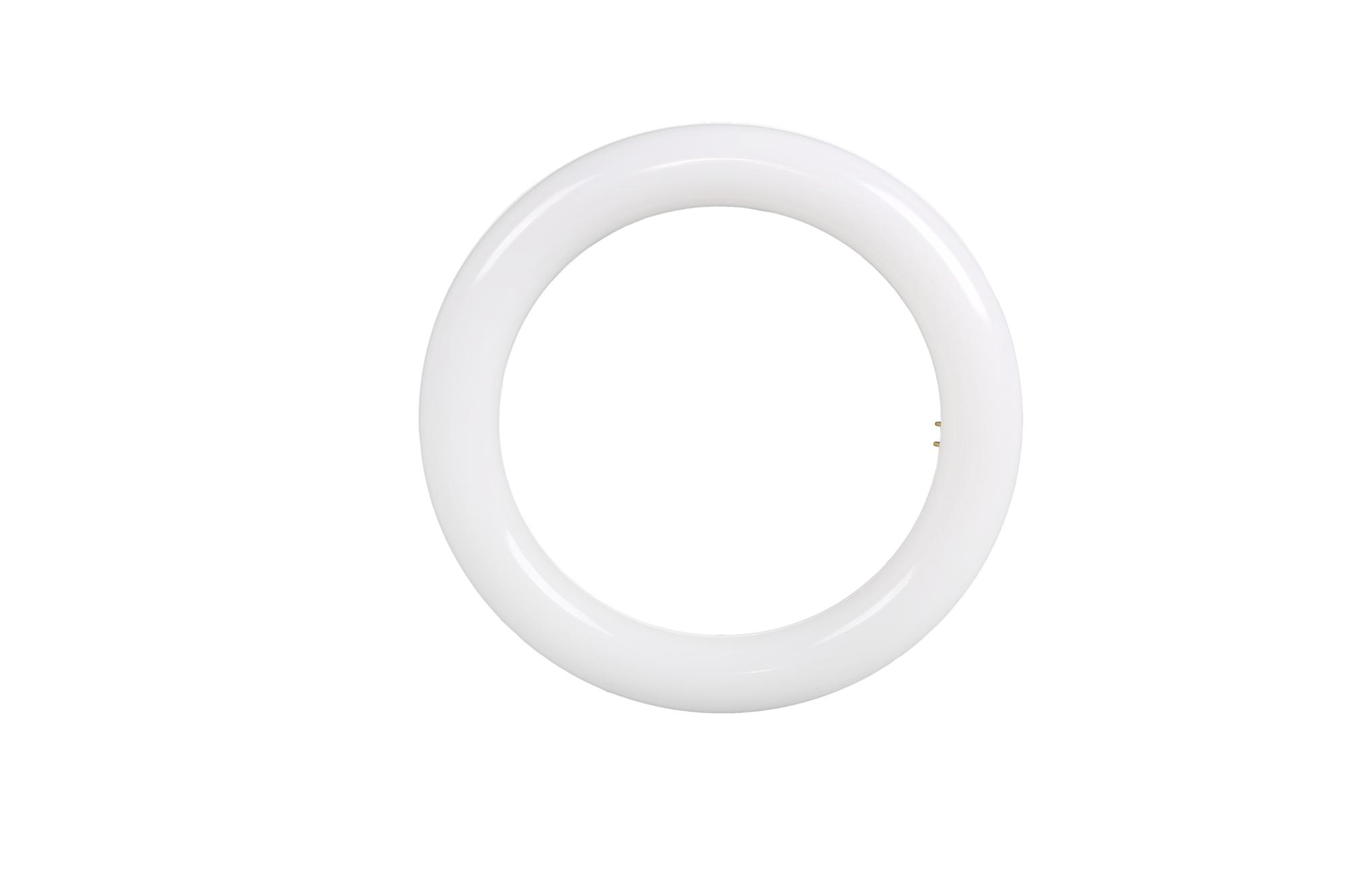 LED Tube T9