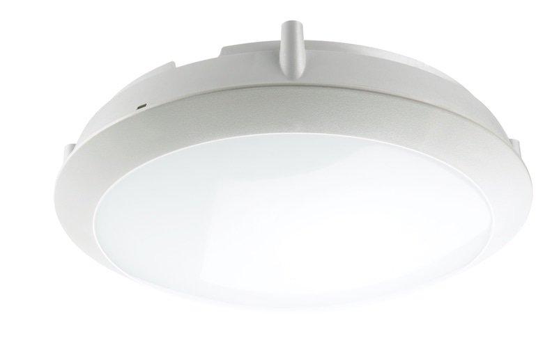 Noxion Hublots LED