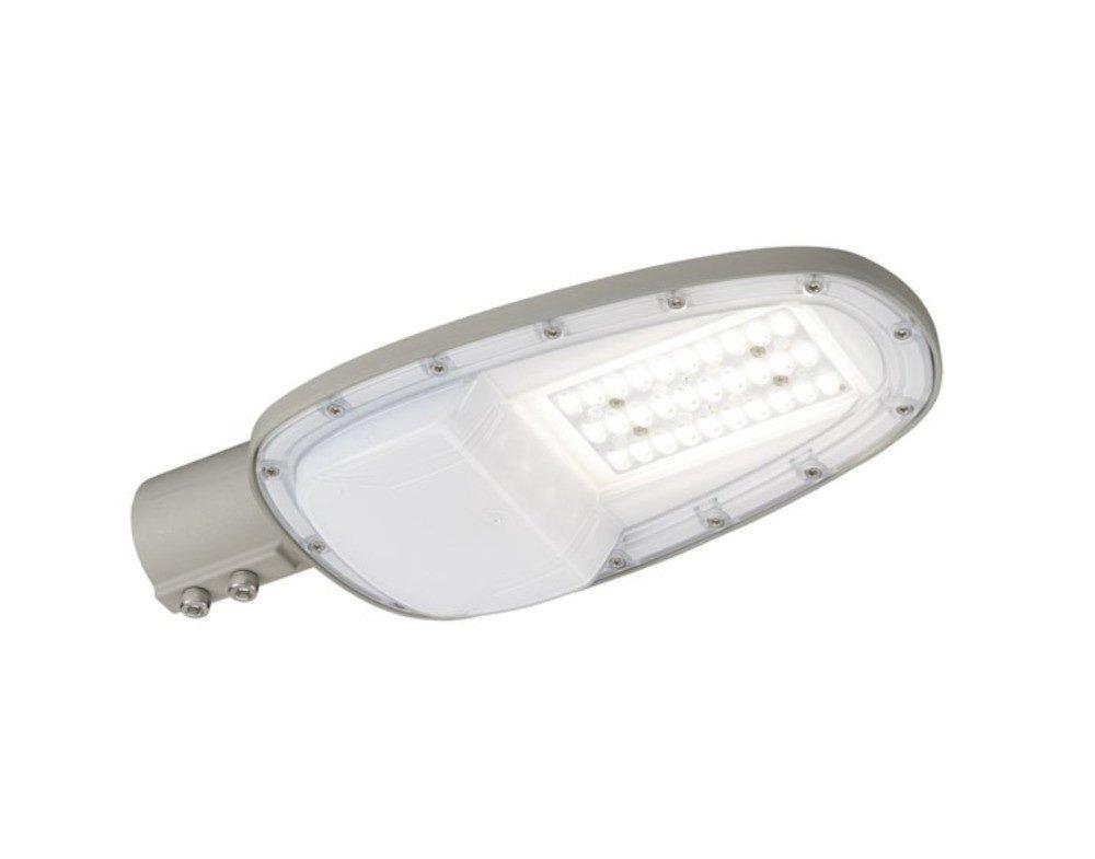 LED Straat / Buitenverlichting