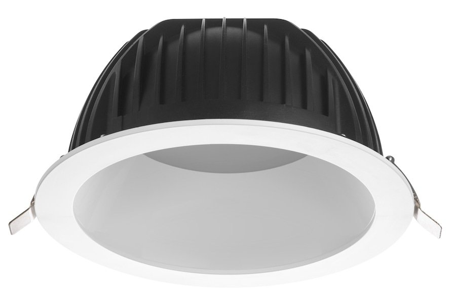 Noxion Downlighters LED