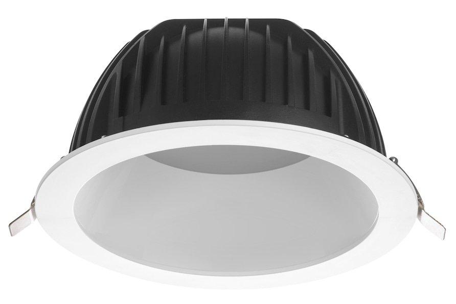 Noxion Downlights LED
