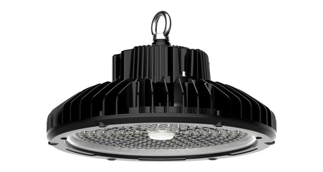 Noxion Highbays LED