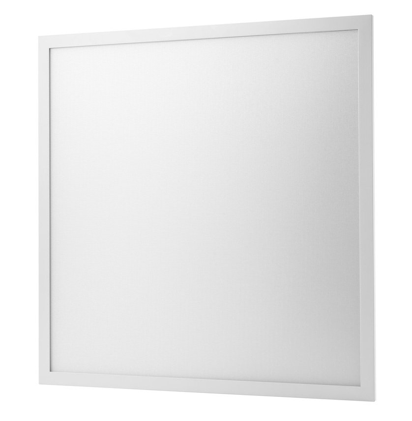 Noxion Panneaux LED