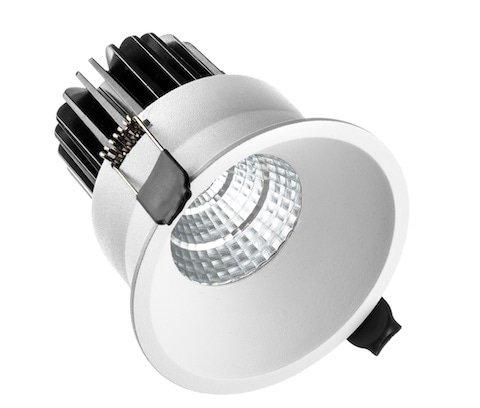 Noxion spots LED