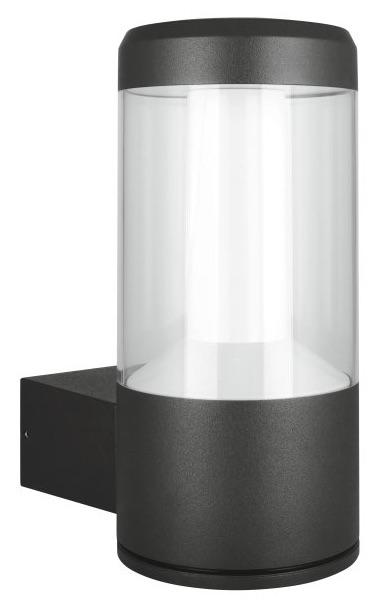 Éclairages extérieur LED