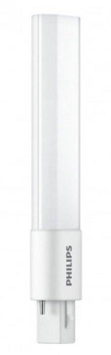 Noxion LED PL lamps