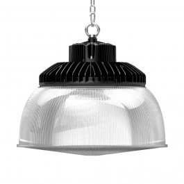 Accessoires - Highbay