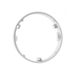 Accessories - Downlight