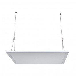 Accessoires - Panneaux LED