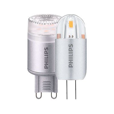 Philips LED capsule