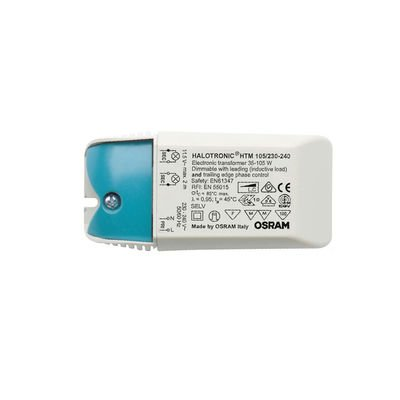 Osram HTM Mouse Trafo