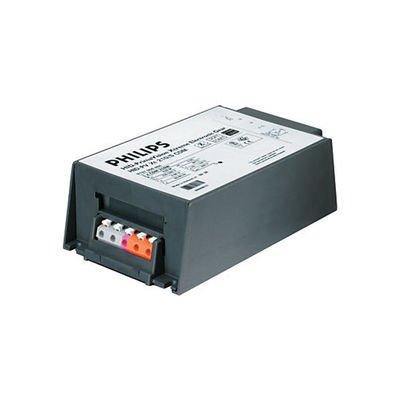 Ballasts SON/CDO/HPI/HPL