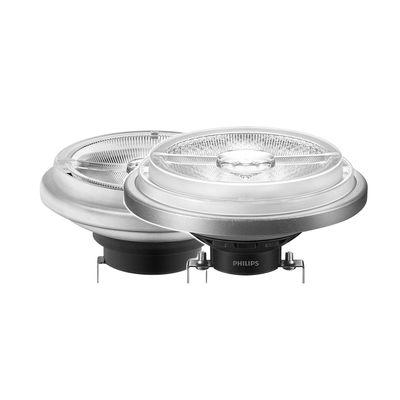 LED spots AR111