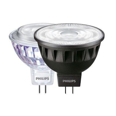 LED spots GU5.3