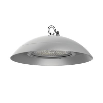 Philips Suspension LED industrielle