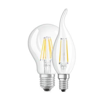 Osram Ampoules LED à Filament