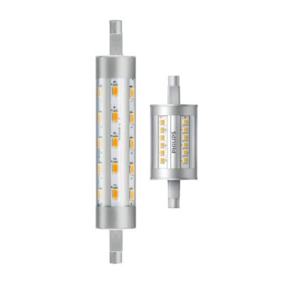 Andere LED bulbs (Philinea, R7s)