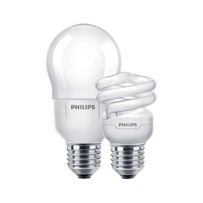 Philips Economique E14 / E27
