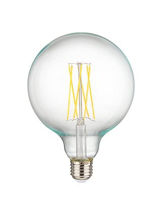 LED Bulbs Globe / ST