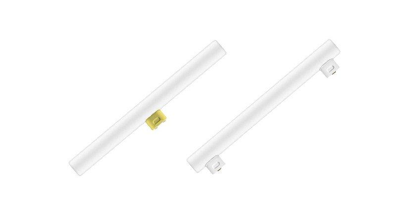 Osram LEDinestra