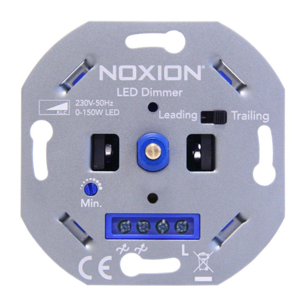 Noxion Accessoires