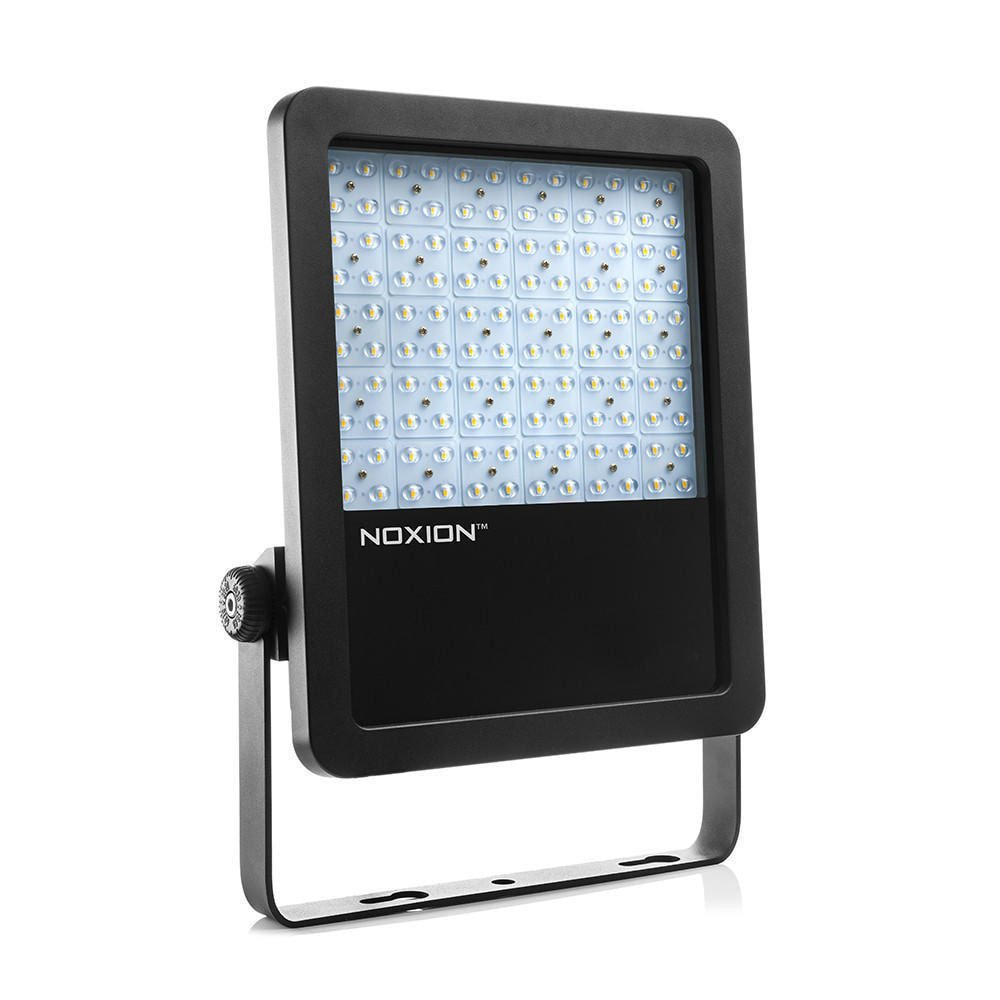 LED Floodlight Straler