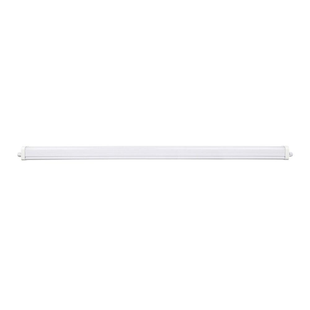 Noxion LED Waterdichte Montagebalk Ecowhite V2.0 150cm 36W 4000K IP65 | Vervangt 1x58W