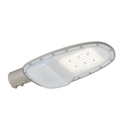 Sylvania LED Streetlight Zephyre