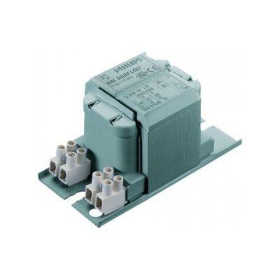Philips BHL Basic - HPL/HPI