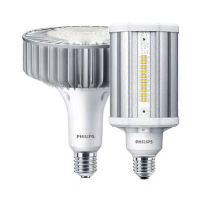 LED Gasontladingslampen