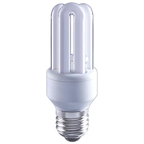 Lichtbron conventioneel spaarlampen